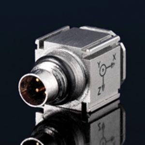 Xscala Vibration Accelerometers