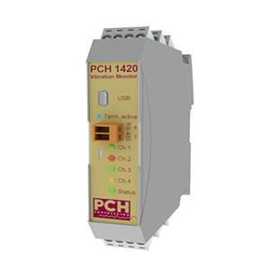PCH 1420